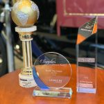 2018 Excellence Awards